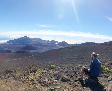 haleakala volcano.jpg